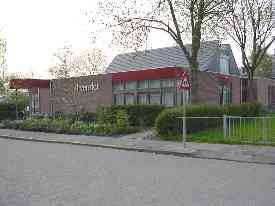 Rommelmarkt t venster lekkerkerk rtv krimpenerwaard for Agenda lantaren venster