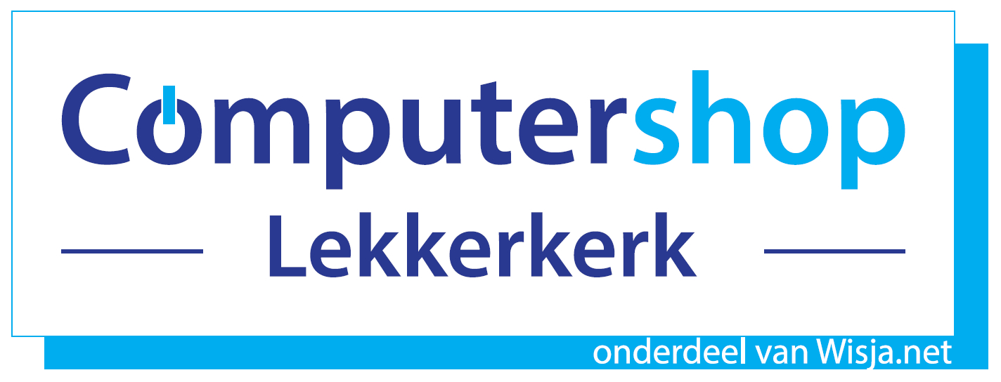 Computershop