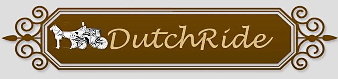Dutchride