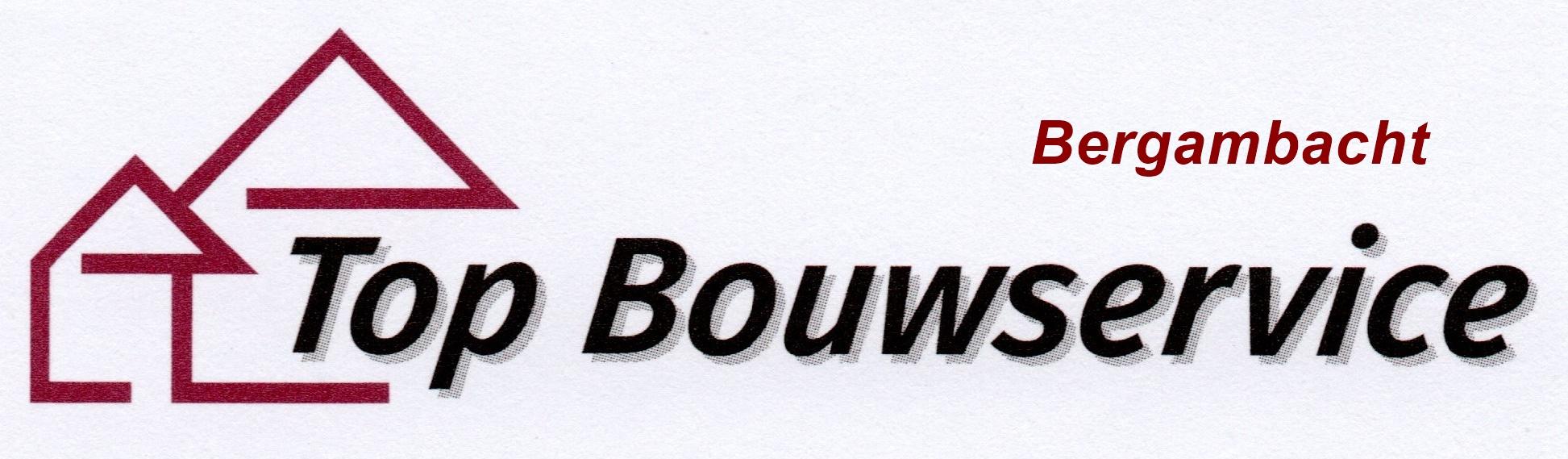 TOP Bouwservice