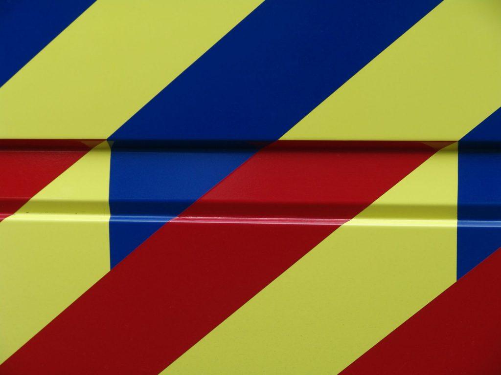 D66 Krimpen is bezorgd over aanrijtijden ambulances