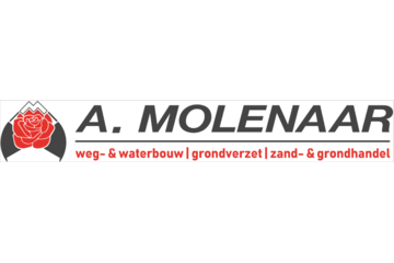 A. Molenaar