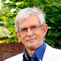 Frank van Suchtelen