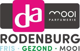 DA Rodenburg