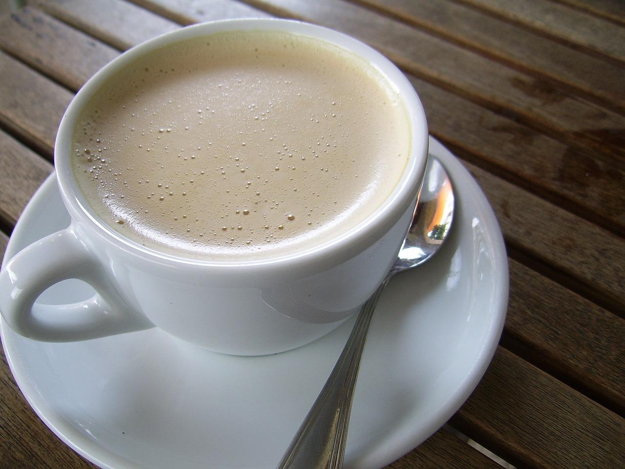 VVD Krimpenerwaard komt met koffie-uurtje