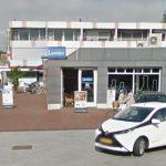 'Winkelcentrum Lekkerkerk heeft behoefte aan grote supermarkt'