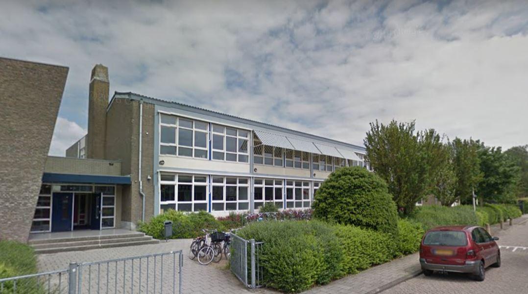 Driestar College en Wartburg College gefuseerd