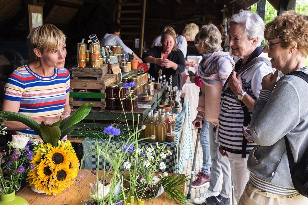 Streekmuseum houdt zomerevenement en taxatiedag 🗓