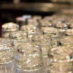 Zorgen over impact coronavirus op horeca Krimpenerwaard