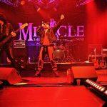 Rocknight in Ammerstol 🗓