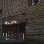 Ark van Noach vertrekt mogelijk uit Krimpen