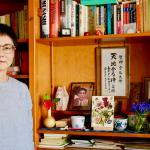 Kleurrijk Krimpenerwaard: Yukari Hishikawa en de godsdienst van dankbaarheid