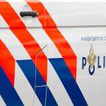 Automobilist (19) rijdt mogelijk onder invloed van drugs