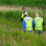 Dijkwacht gaat meehelpen met inspectie kades