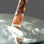 CDA Krimpenerwaard ongerust over 'gedoogbeleid' drugshandel