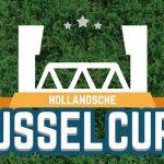 Tweede editie Hollandsche IJssel Cup