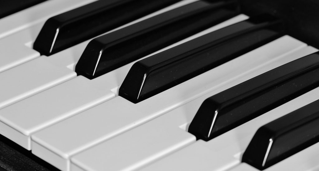 Zomerconcert met musicalmuziek