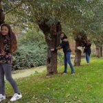 Isis en Nessa genomineerd voor Nationale Kinderprijs