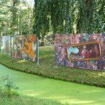 Foto-expositie 'Op Afstand' geopend in Haastrecht