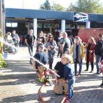 Brandweer Krimpen aan den IJssel ziet terug op geslaagde open dag