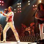 Queen Forever in Theater Concordia Haastrecht