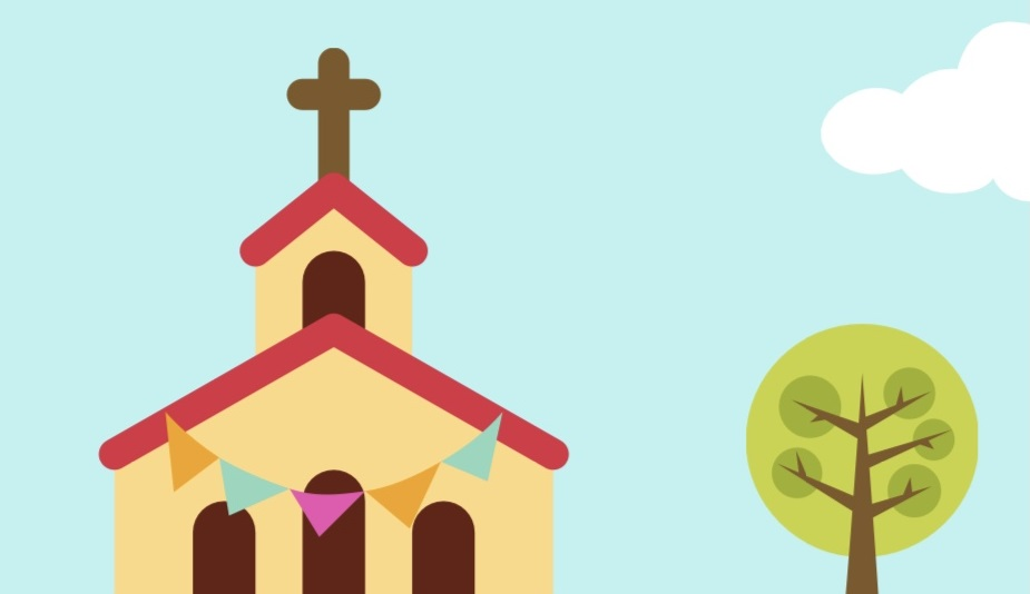 Startzondag kerken Haastrecht 🗓