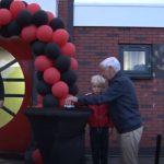 Voetbalvereniging Stolwijk maakt een nieuwe start