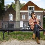 Schoonhoven en Nieuwpoort tonen verleden als vestingstad