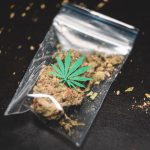 CDA wil in gesprek over drugshandel in gemeente