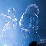 Concordia Filmavond: Bohemian Rhapsody