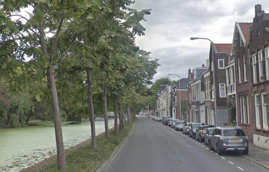 VVD Krimpenerwaard vreest Gouds verkeersplan