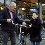 Stichting Leergeld helpt weer meer kinderen