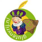 Weer Glutenvrije Piet bij intocht Krimpen aan de Lek