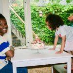 Kleurrijk Krimpenerwaard: kaarsjes op je verjaardagstaart