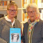 Crempene brengt boekje uit over ijsclub Thialf