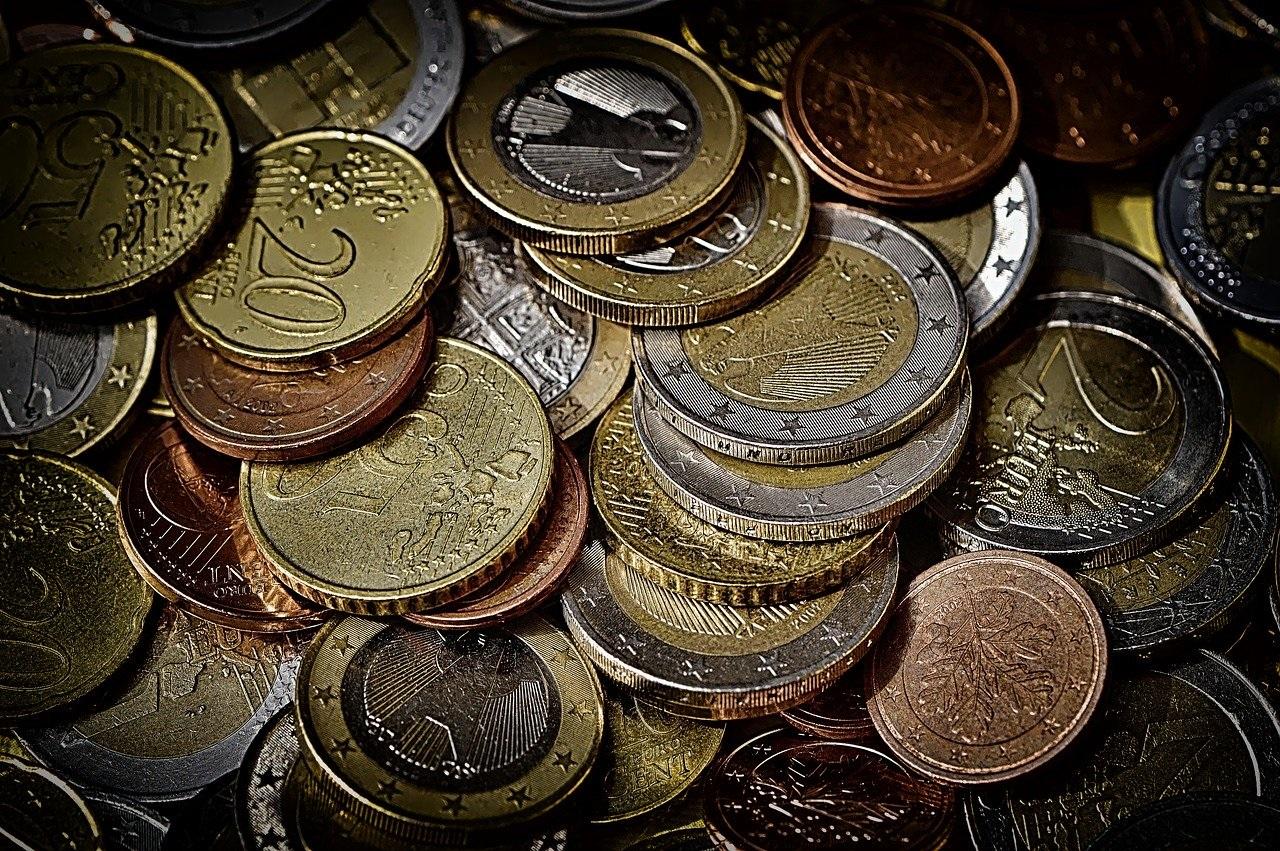 Krimpenerwaard blijft goedkope zorgverzekering voor minima aanbieden