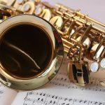 Instuif muziekvereniging Concordia Haastrecht