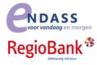 Endass Regiobank