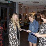 Petitie huisartsen Berkenwoude-Stolwijk overhandigd