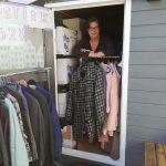 Gratis kleding bij Boetiek 527 in Krimpen aan den IJssel