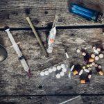 Rode Kruis klaar voor Alcohol- en Drugsdelicten