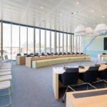 Nieuwe wethouders Krimpen aan den IJssel bekend