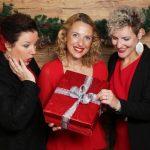 Kerstavondspecial: muziek met Music Unlimited