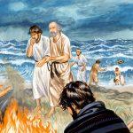 Week van het Gebed in teken van 'Buitengewoon'