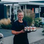 Schoonhovense Jonne kookt vrijdag live bij Koffietijd RTL4