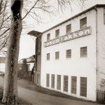 Geschiedenis verffabriek HASCO Schoonhoven opgehaald