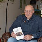 Jan Blom komt met boekje over gebeurtenissen op 4 mei 1945 in Ammerstol