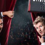 Beperkt Houdbaar in Arto Theater Schoonhoven