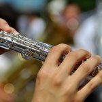 Krimpenerwaard staat stil bij afgelopen anderhalf jaar met optredens muziekverenigingen
