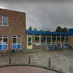 VVD: vragen over hygiëne op De Vlieger Schoonhoven